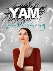 «YAM Publishing» - за или против?