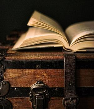 В 2015 году книжную отрасль в России ожидает спад производства