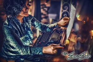 Лечитесь, но лучше не надо: терапевтический эффект писательского творчества