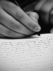 Длинный ответ на короткий вопрос или Для кого же я пишу?