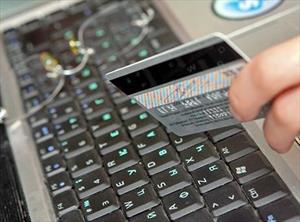 Всем владельцам электронных кошельков в Украине посвящается...