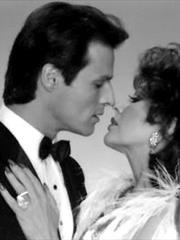 Как НЕ стоит писать любовно-романтические сцены... и нужны ли они вообще?