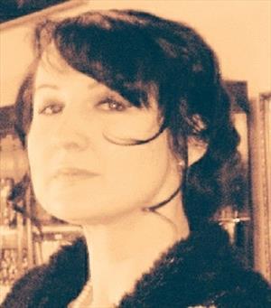 Мелина Боярова: «Угодить всем без исключения – невозможно»