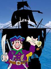 """Сетевое литературное пиратство: """"!"""" или """"?"""""""