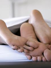 Какими должны быть постельные сцены в представлении мужчин?