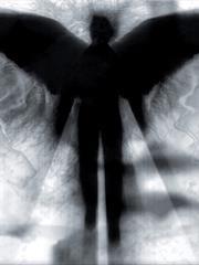 Тёмная сторона автора, или убийство главного героя